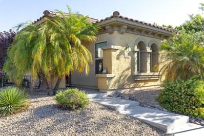 7718 E Boise Street, Mesa, AZ 85207 - MLS#: 5819491