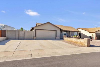 2005 E Boston Street, Chandler, AZ 85225 - MLS#: 5819492