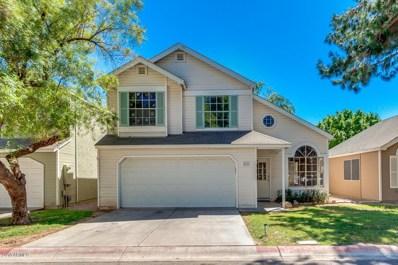 235 N 22ND Place Unit 539, Mesa, AZ 85213 - MLS#: 5819501