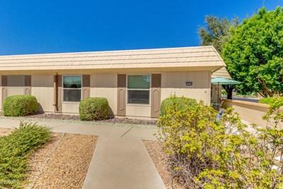 17250 N 106TH Avenue, Sun City, AZ 85373 - MLS#: 5819507