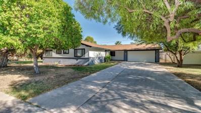 3101 E Yucca Street, Phoenix, AZ 85028 - MLS#: 5819513
