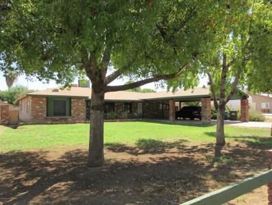 7627 S 14TH Street, Phoenix, AZ 85042 - MLS#: 5819517