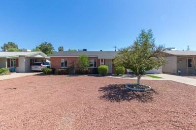 1643 N 43RD Street, Phoenix, AZ 85008 - #: 5819519
