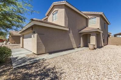 22638 W Mesquite Drive, Buckeye, AZ 85326 - MLS#: 5819520