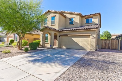 7212 W Jones Avenue, Phoenix, AZ 85043 - MLS#: 5819521