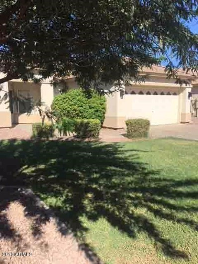 3254 S Wade Drive, Gilbert, AZ 85297 - MLS#: 5819528