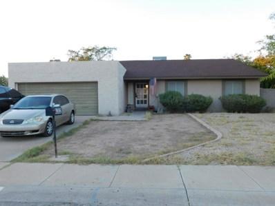 5302 W Mercer Lane, Glendale, AZ 85304 - MLS#: 5819532