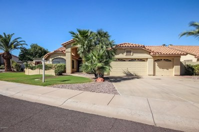 3014 N Meadow Lane, Avondale, AZ 85392 - #: 5819537