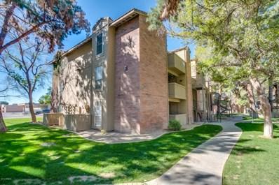 200 E Southern Avenue Unit 337, Tempe, AZ 85282 - MLS#: 5819546