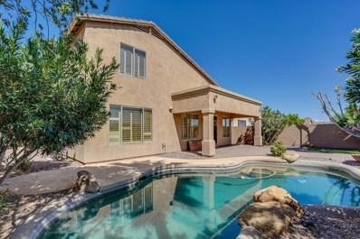 1735 W Frye Road, Phoenix, AZ 85045 - #: 5819553