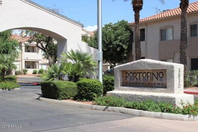 3830 E Lakewood Parkway Unit 3027, Phoenix, AZ 85048 - MLS#: 5819555