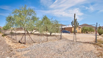39805 N New River Road, Phoenix, AZ 85086 - MLS#: 5819558