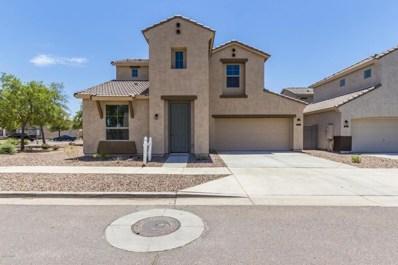 5424 W Warner Street, Phoenix, AZ 85043 - MLS#: 5819560