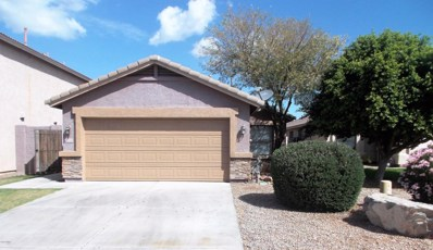 8736 E Nido Circle, Mesa, AZ 85209 - MLS#: 5819561