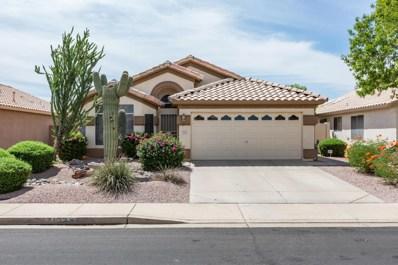 7137 E Jacob Avenue, Mesa, AZ 85209 - MLS#: 5819566