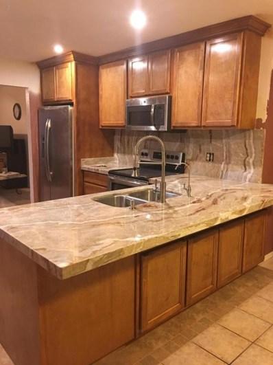 1602 W Libby Street, Phoenix, AZ 85023 - MLS#: 5819567