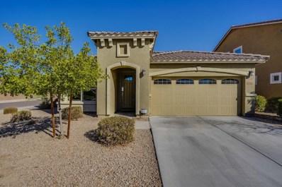 17012 W Mohave Street, Goodyear, AZ 85338 - MLS#: 5819573