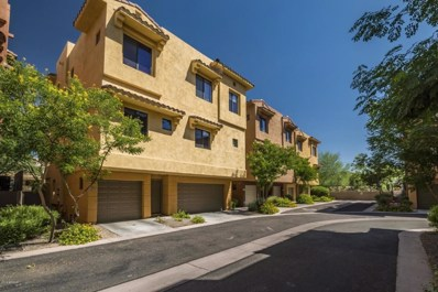 9551 E Redfield Road Unit 1009, Scottsdale, AZ 85260 - MLS#: 5819578
