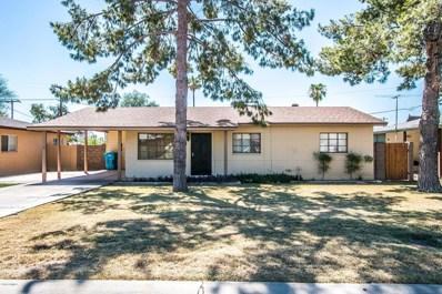 2819 E Taylor Street, Phoenix, AZ 85008 - MLS#: 5819581