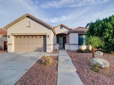 5928 W Leiber Place, Glendale, AZ 85310 - MLS#: 5819583