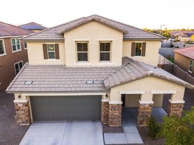 17162 W Magnolia Street, Goodyear, AZ 85338 - MLS#: 5819587