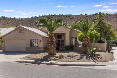 5997 W Cielo Grande --, Glendale, AZ 85310 - MLS#: 5819594