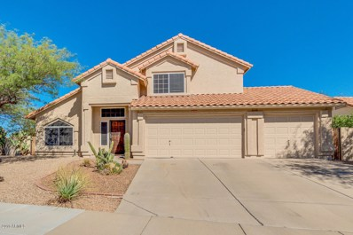 30259 N 40TH Place, Cave Creek, AZ 85331 - MLS#: 5819599