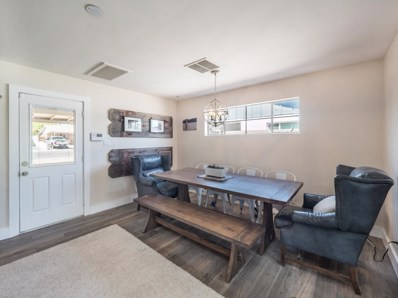 1301 N 70TH Street, Scottsdale, AZ 85257 - #: 5819602