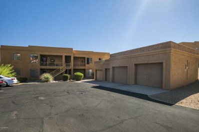 16362 E Arrow Drive Unit 2, Fountain Hills, AZ 85268 - MLS#: 5819607