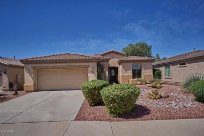 5426 S Crabtree Lane, Gilbert, AZ 85298 - MLS#: 5819609