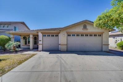 7306 S 71ST Lane, Laveen, AZ 85339 - MLS#: 5819610