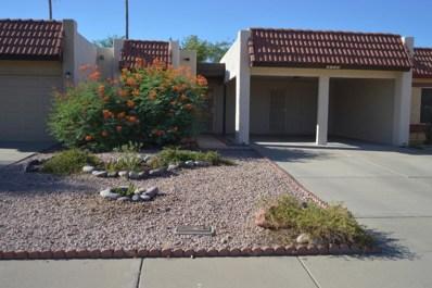 2533 E Bluefield Avenue, Phoenix, AZ 85032 - MLS#: 5819614