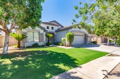 329 W Verde Lane, Tempe, AZ 85284 - MLS#: 5819616