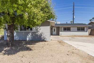4310 W Keim Drive, Glendale, AZ 85301 - MLS#: 5819623