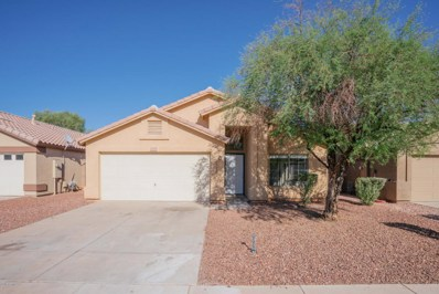2133 S 114TH Lane, Avondale, AZ 85323 - MLS#: 5819624