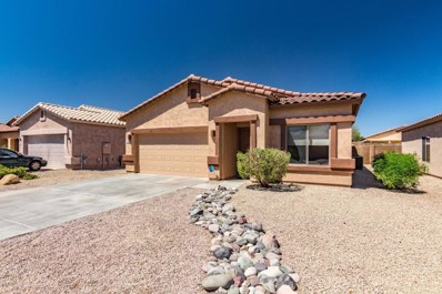 754 E Drifter Place, San Tan Valley, AZ 85143 - MLS#: 5819625