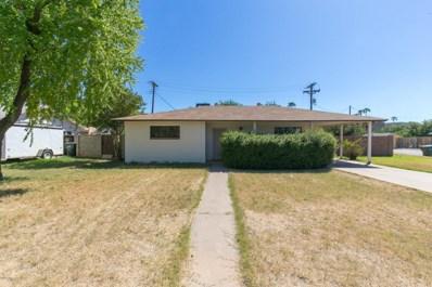 2001 N 39TH Street, Phoenix, AZ 85008 - MLS#: 5819628
