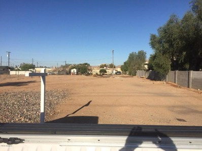 21050 N 23RD Avenue, Phoenix, AZ 85027 - MLS#: 5819630