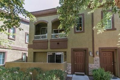 1920 E Bell Road Unit 1038, Phoenix, AZ 85022 - MLS#: 5819631