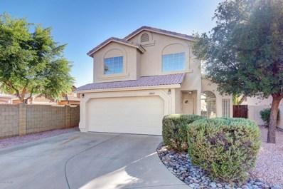 19057 N 37TH Street, Phoenix, AZ 85050 - MLS#: 5819642