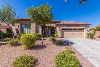 3014 E Coconino Drive, Gilbert, AZ 85298 - MLS#: 5819644