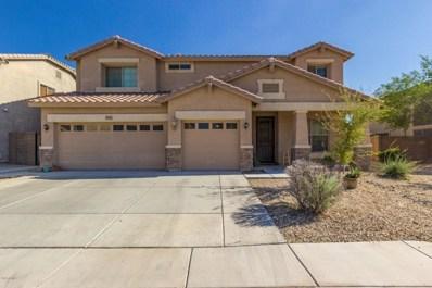 3209 W Pleasant Lane, Phoenix, AZ 85041 - MLS#: 5819650