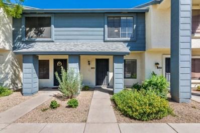 7801 N 44TH Drive Unit 1120, Glendale, AZ 85301 - MLS#: 5819661