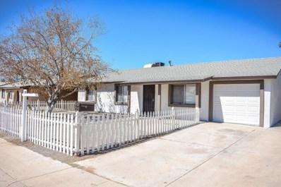 6548 W Granada Road, Phoenix, AZ 85035 - #: 5819678