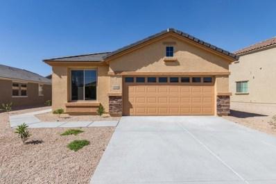 12214 W Superior Avenue, Tolleson, AZ 85353 - #: 5819684