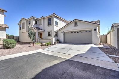 1312 E Clifton Avenue, Gilbert, AZ 85295 - MLS#: 5819687