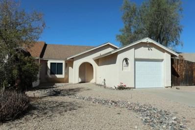 20428 N 32nd Drive, Phoenix, AZ 85027 - #: 5819690