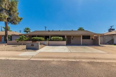 8131 E Indian School Road, Scottsdale, AZ 85251 - MLS#: 5819692