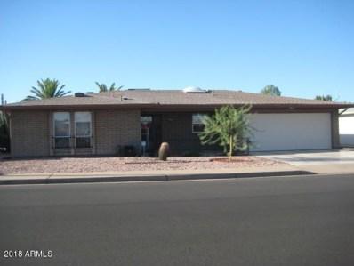 5053 E Elena Ave Avenue, Mesa, AZ 85206 - MLS#: 5819694