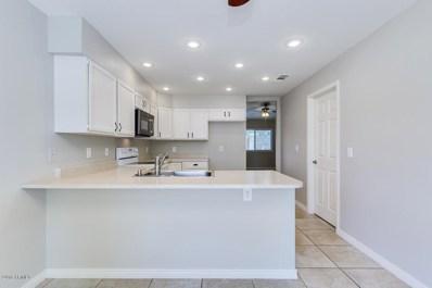 1653 N 64TH Street, Mesa, AZ 85205 - MLS#: 5819696